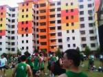 MtFaber Gathering point