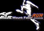 VGO Mt Faber Run