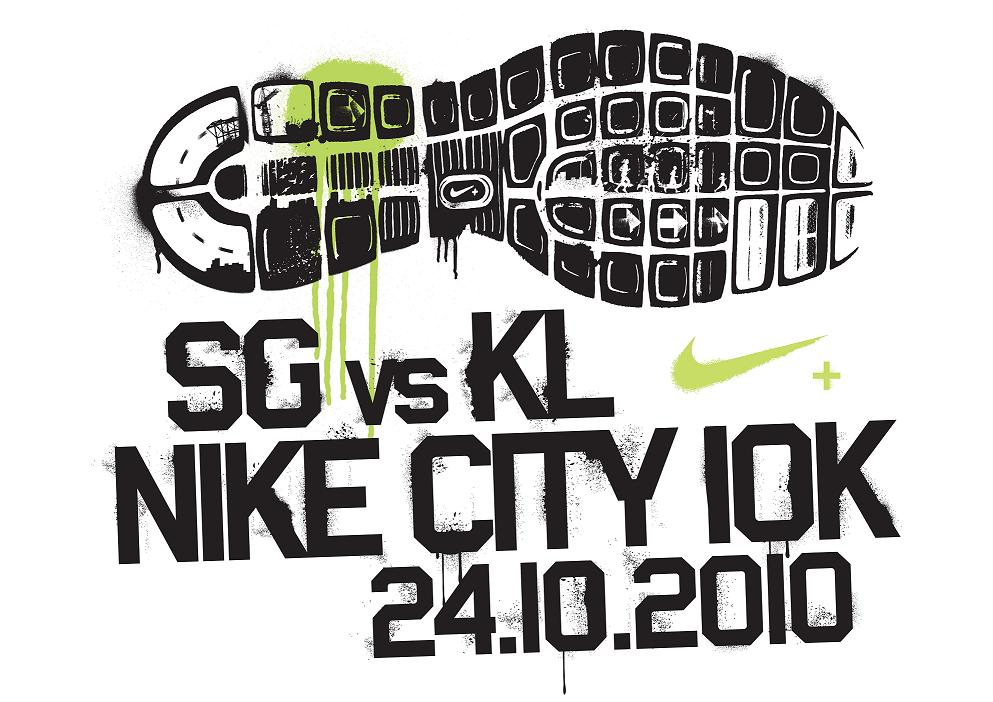 NIKE CITY 10K_SG MASTER VISUAL (mid-res)