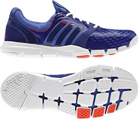 adidas adipure trainer 360 price
