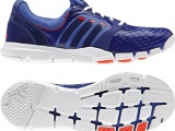 Release: adidas Launches the adiPure Trainer 360 TrainingShoe