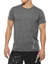 What to wear when running? (Part1)