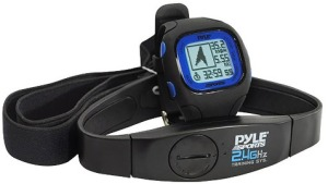 pyle_sports_watch