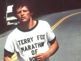 Press Release : Sign up for Terry Fox Run 2013 – Singapore