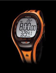 Timexsleek150l