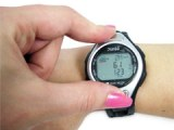 Tips on Selecting a Heart Rate Monitor