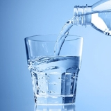 Know more aboutDehydration