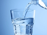 Know more about Dehydration