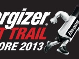 Press Release: Energizer Singapore Night Trail 2013 now open forregistration