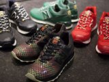 Press Release: New Balance 2013 Year of the Snake 574Pack