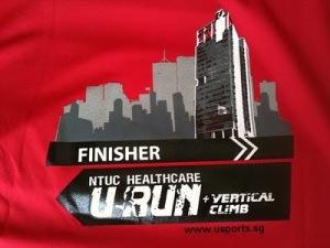 urun2012