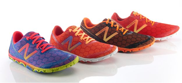 new balance minimus zero singapore