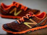 Press Release: New Balance Minimus M10v2 Road
