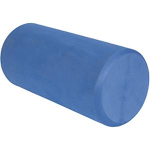 foam 18 roller1