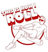 Recovery: Foam Rolling