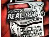 "Review: REAL Run 2013 ""Homecoming"" Sentosa 10km"