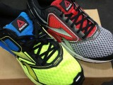 Reebok Crossfit Delta One Cushion Running Shoe Bootcamp