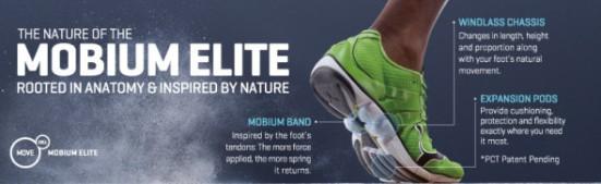 mobium-590x181
