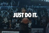 Press Release: Nike Redefines 'Just Do It' With NewCampaign