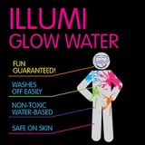 Press Release: SHINE THROUGH THE NIGHT AT ILLUMI RUN 2013