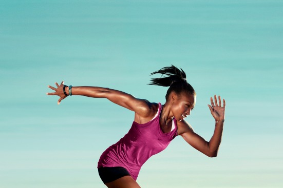 Ho13_DriFitTouch_WMNS Lead Athlete Image