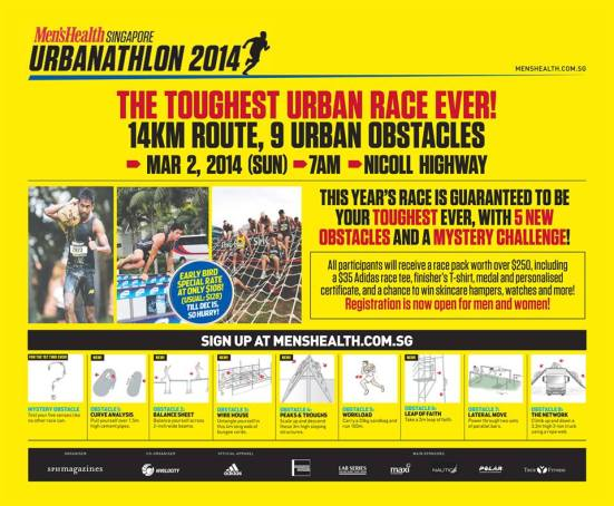 Urbanathlon2014