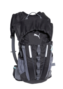 PR Nightcat Powered Backpack_072862_01_3d