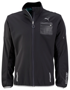 PR Pure Nightcat Powered Jacket_511996_01_3d