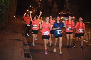 PUMA Night Run Singapore 2014_11