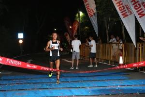 PUMA Night Run Singapore 2014_14