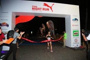 PUMA Night Run Singapore 2014_15