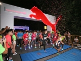 Press Release: PUMA lights up the night with the FIRST-EVER PUMA NIGHT RUN in Singapore