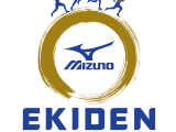Press Release: Mizuno Singapore launches first ever full-fledged Ekiden Race in Singapore