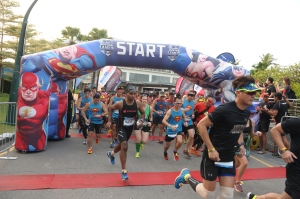 DC Justice League Run 2015, Event Day Images (photo credit to DC Justice League Run) (3)