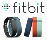 Press Release: Fitbit Announces New Windows 10 App, Designed to Motivate with Enhanced Features
