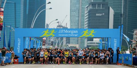 JPMCC 2015