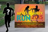 Metta Run is back for their 6th time on 5th September 2015