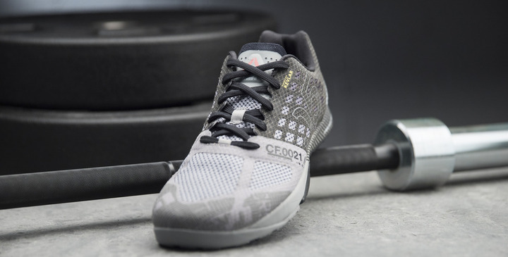 a57bdadd7aaa reebok crossfit nano 5.0 cheap   OFF55% The Largest Catalog Discounts