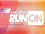 INFO : New Balance Run On Singapore 2015