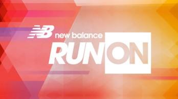 New-Balance-Run-On-Singapore-2015-960x540