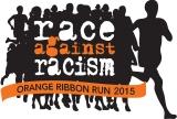 Press Release: Race Against Racism Orange Ribbon Run isBack