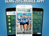 Press Release: STANDARD CHARTERED MARATHON SINGAPORE 2015'S MOBILE APPLICATION GOES LIVE