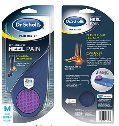 Scholl HEEL Pain.PNG