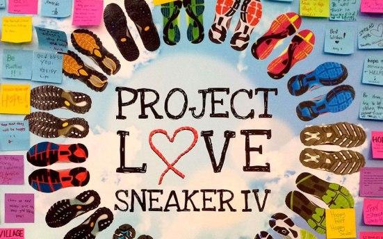 lovesneaker