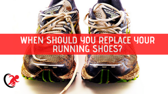 When Should You Replace Your Running Shoes_